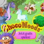 choco woods