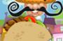 YummyTaco_icon250-1-24092014