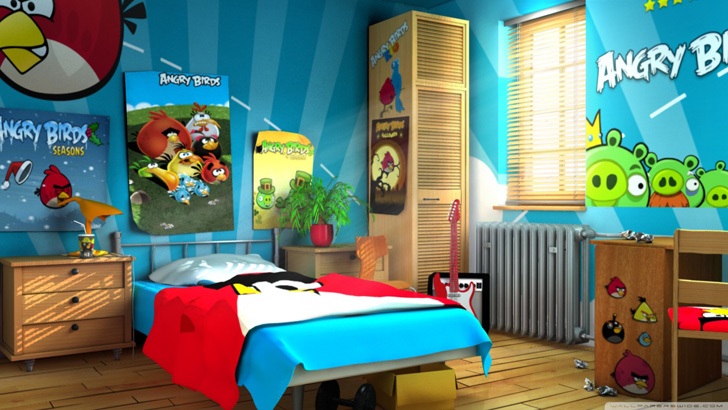 angry_birds_5