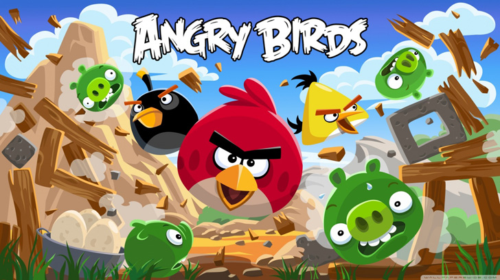 angry_birds_728