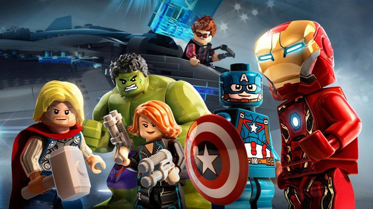 lego_marvels_avengers_ps3-2