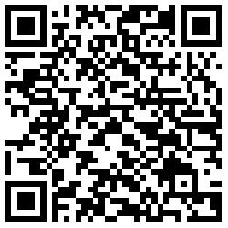 Scan the QR code to play on your mobile!