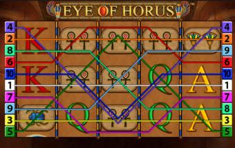 eye-of-horus-kostenlos-spielen
